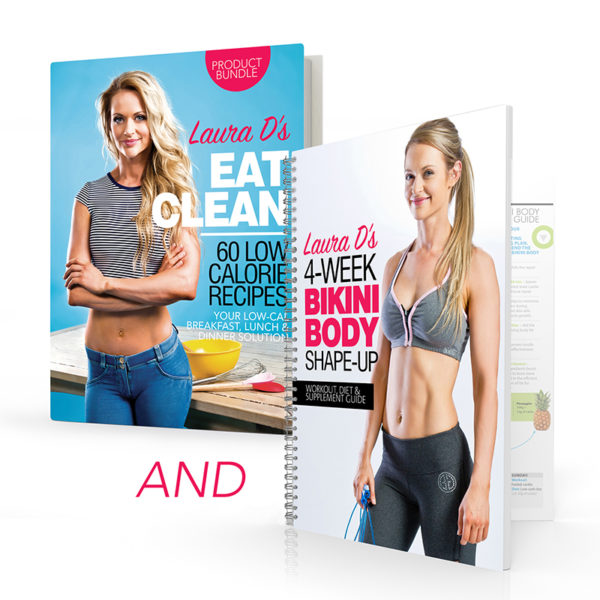 Laura D products