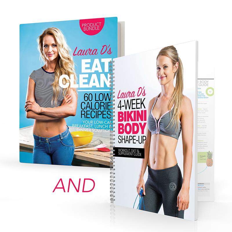 bikini body guide pdf download