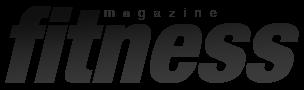 Fitness Magazine Shop